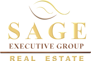 Will Loudoun |SAGE EXECUTIVE GROUP REAL ESTATE